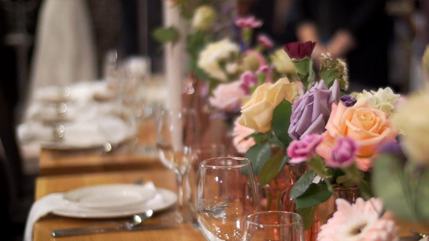 auckland wedding videographer