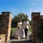 samoan weddings videographer