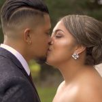samoan wedding film
