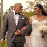 samoan hotel wedding