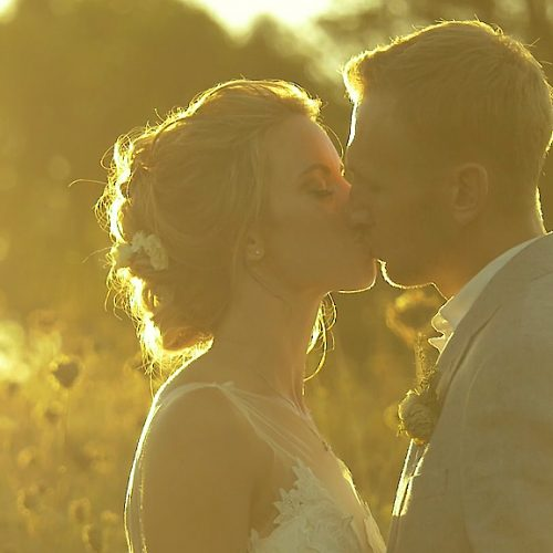 kerikeri wedding film videographer