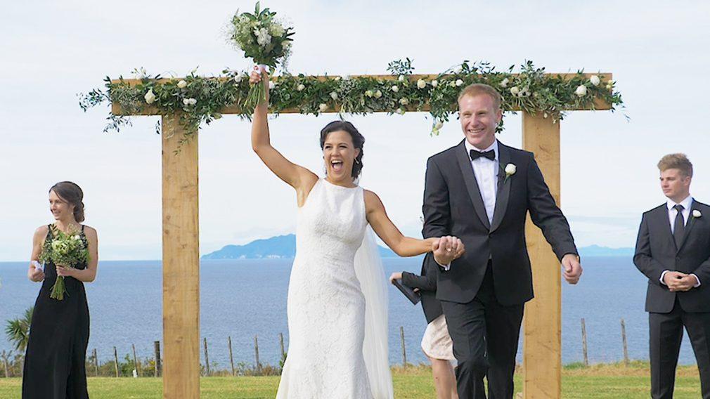 omaha wedding videographer