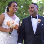 hotel wedding videographer
