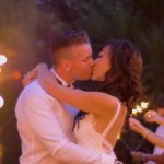 markovina wedding videographer