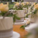 corbans estate wedding videographer