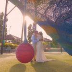 whoa studios wedding videographer