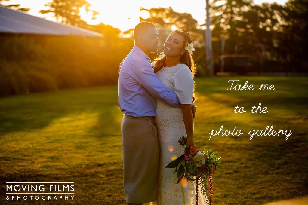 whoa studios wedding photography