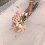 castaways wedding videographer